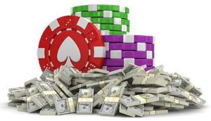 Online casino Australia real money