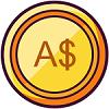 AUD Casinos