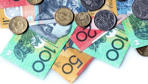 Best Australian Dollar Casinos