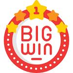 Big Win Casinos Australia