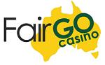 Fair Go Casino AUD
