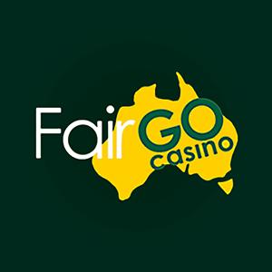 Fair Go Casino Review AU