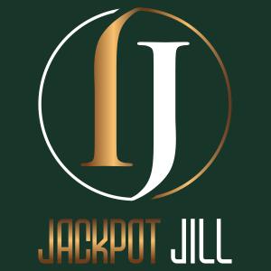 Jackpot Jill Casino Review AU