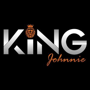 King Johnnie Casino Australia