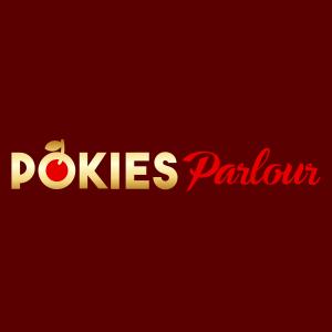 Pokies Parlour Casino Review AU