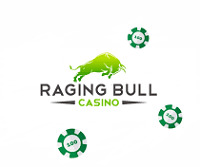 Raging Bull Casino AUD