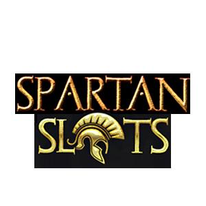 Spartan Slots Casino Australia