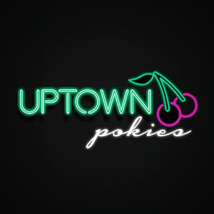 Uptown Pokies Casino Review AU