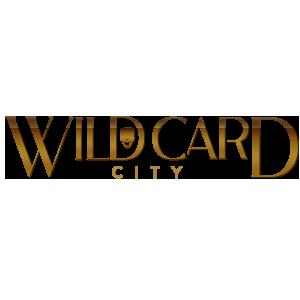 Wild Card City Casino Review AU