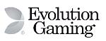 Evolution Gaming Casino Software
