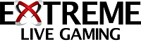 Extreme Live Gaming Casinos