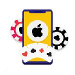 iPhone Casinos in Australia