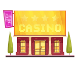 Land Based Casino in Australia