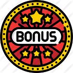 New Casino Bonuses for Australian Players