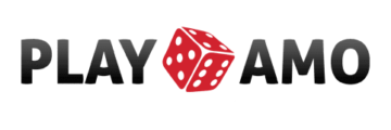 PlayAmo Online Casino Australia