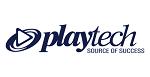 Playtech Casino Software