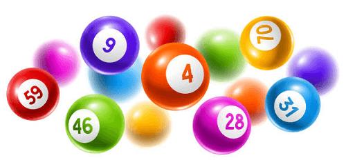 Best Online Bingo Games