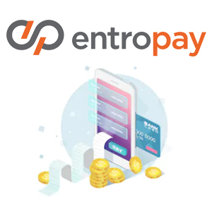EntroPay Gambling Sites