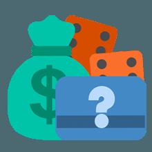 Casino Banking with Visa Card