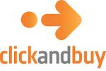 Australian Casinos that take ClickandBuy