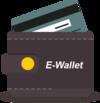 ClickandBuy e-Wallet