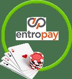 EntroPay Casinos in Australia