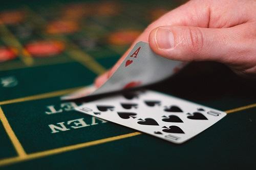 Online Blackjack Casinos in Australia