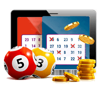 Best online keno casino sites