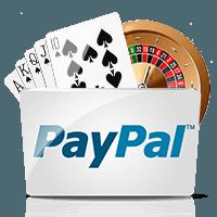 PayPal Online Casinos Australia