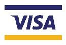 Visa Casinos in Australia
