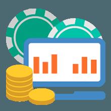 Visa Online Casinos in Australia
