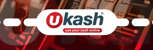 Casinos that take Ukash