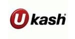 UKash Casinos Australia