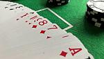 Best Poker Starting Hands